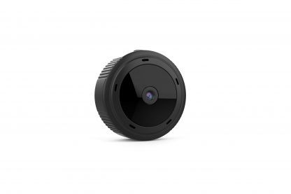 1080P HD Mini Camera WiFi Wireless Security Protection Camera Remote Monitoring Motion Detection Dark Night Vision 5
